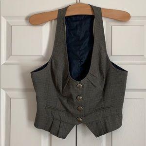 Women's Vest